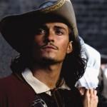 Orlando – bright actor