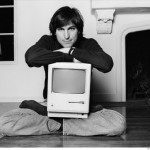 Jobs - legend in the world of computers