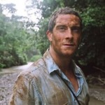 Grylls – Man vs. Wild