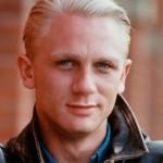 Daniel – English actor