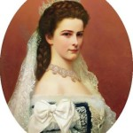 Elisabeth - Empress of Austria