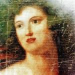 Josephine von Brunswick