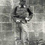 Ned Kelly – Australian Robin Hood