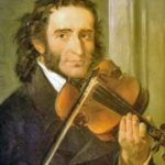 Niccolo Paganini – Virtuoso or Devil