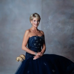 Princess Diana - People's Princess
