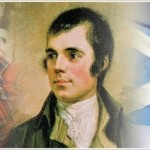 Burns – Scotland's greatest poet