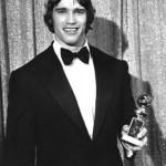 Schwarzenegger - businessman and actor of Austrian origin