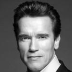 Schwarzenegger - 38th Governor of California