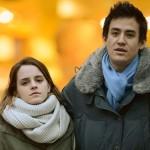 Emma and Will Adamowicz