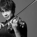 Rybak – composer and actor