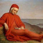 Dante Alighieri – greatest poet