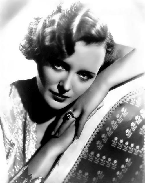 Pickford was one of the most popular international screen icons of her day