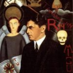 Miguel N. Lira, 1927