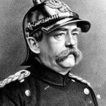 Otto von Bismarck – Iron Chancellor