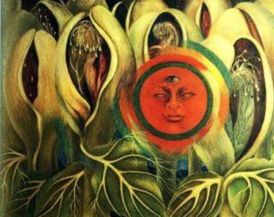 Sun and Life, 1947