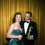 Sinatra in 1953