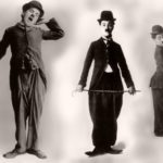 Chaplin - one of the most important entertainers of the twentieth century