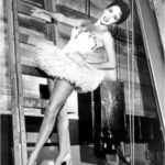 Taylor - twentieth-century America's most celebrated woman