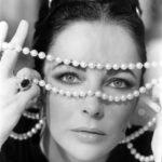 Elizabeth Taylor - Queen of Hollywood