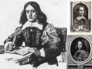 Fermat – the man who battled infinity