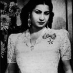 Umm Kulthum – the voice of Egypt