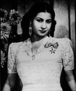 Umm Kulthum - the voice of Egypt