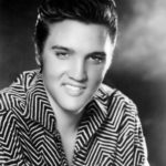 Elvis Presley – King of Rock and Roll