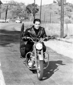Elvis's mystique lives on