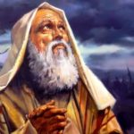 Abraham – Father of Many Nations