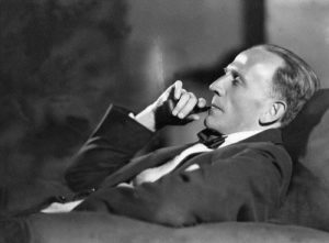 A.A. Milne - one of the world's greatest children's story teller