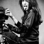 Jolie - director and screenwriter