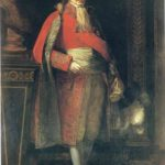 Charles Maurice - one of the best-known diplomats in European history