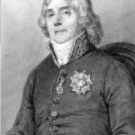 Charles Maurice de Talleyrand – French diplomat