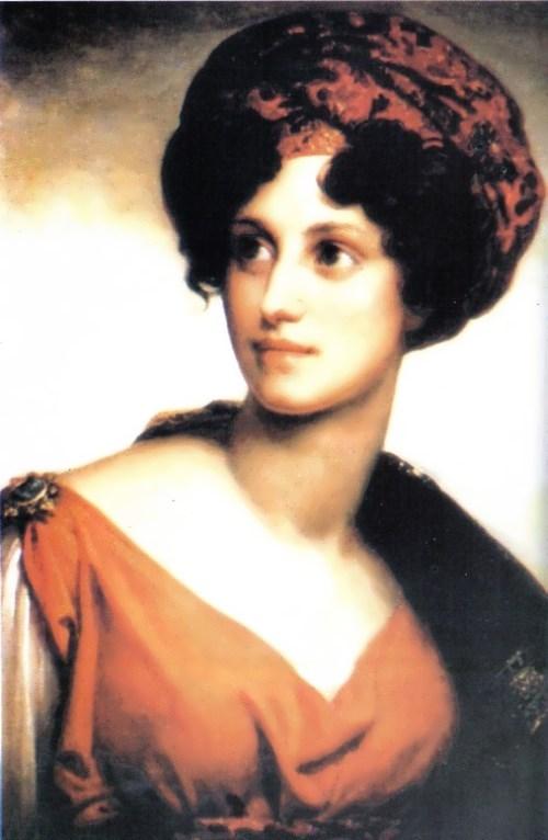 Dorothea de Perigord