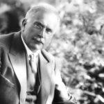 Carl Gustav - Swiss psychologist