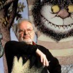Maurice Sendak – illustrator and author