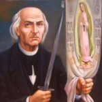 Miguel Hidalgo y Costilla – Father of Mexican Independence