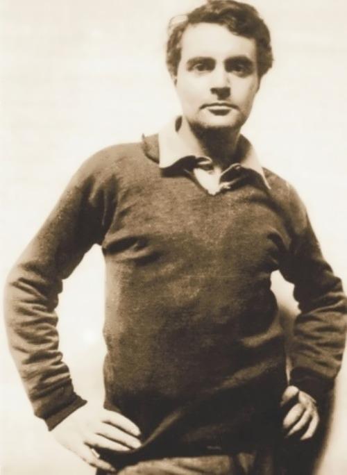 Modigliani - the greatest Italian artist of the 20th century