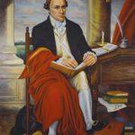 Patrick Henry – American patriot