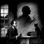 Pearse - Irish poet and educator