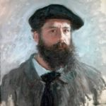 Claude Monet – Great Impressionist