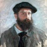 Claude Monet – Great Impressionist