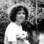 Susan Eloise Hinton – American writer