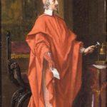 Wladyslaw Bakalowicz. Richelieu