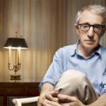 Woody Allen – respected filmmaker