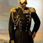 Alexander II – Russian emperor