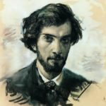 Isaac Levitan – master of landscapes