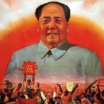 Propaganda of Cultural Revolution