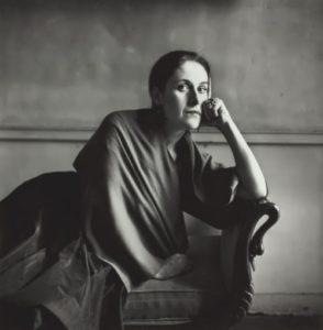 Dora Maar - French artist and photographer