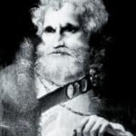 John Cabot - Italian explorer in English service